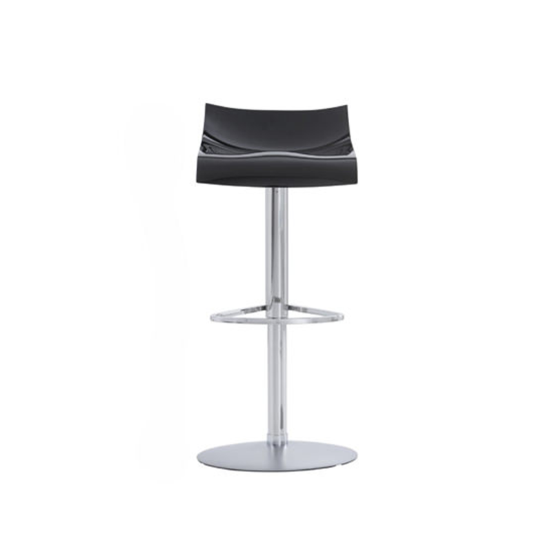 pam bar stool