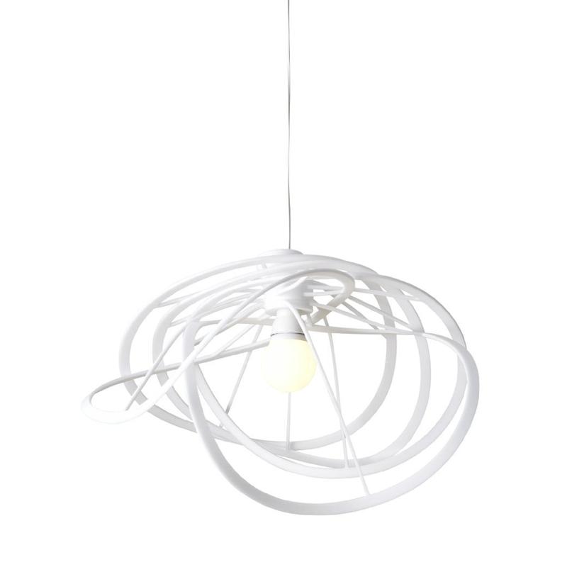bloom ceiling light. Black Bedroom Furniture Sets. Home Design Ideas