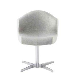 Alster Chair