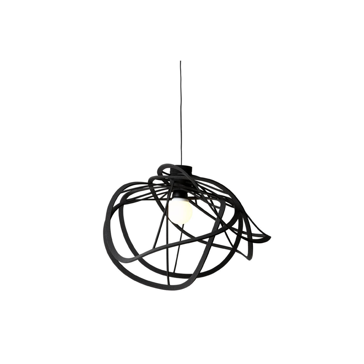 Bloom Ceiling Light