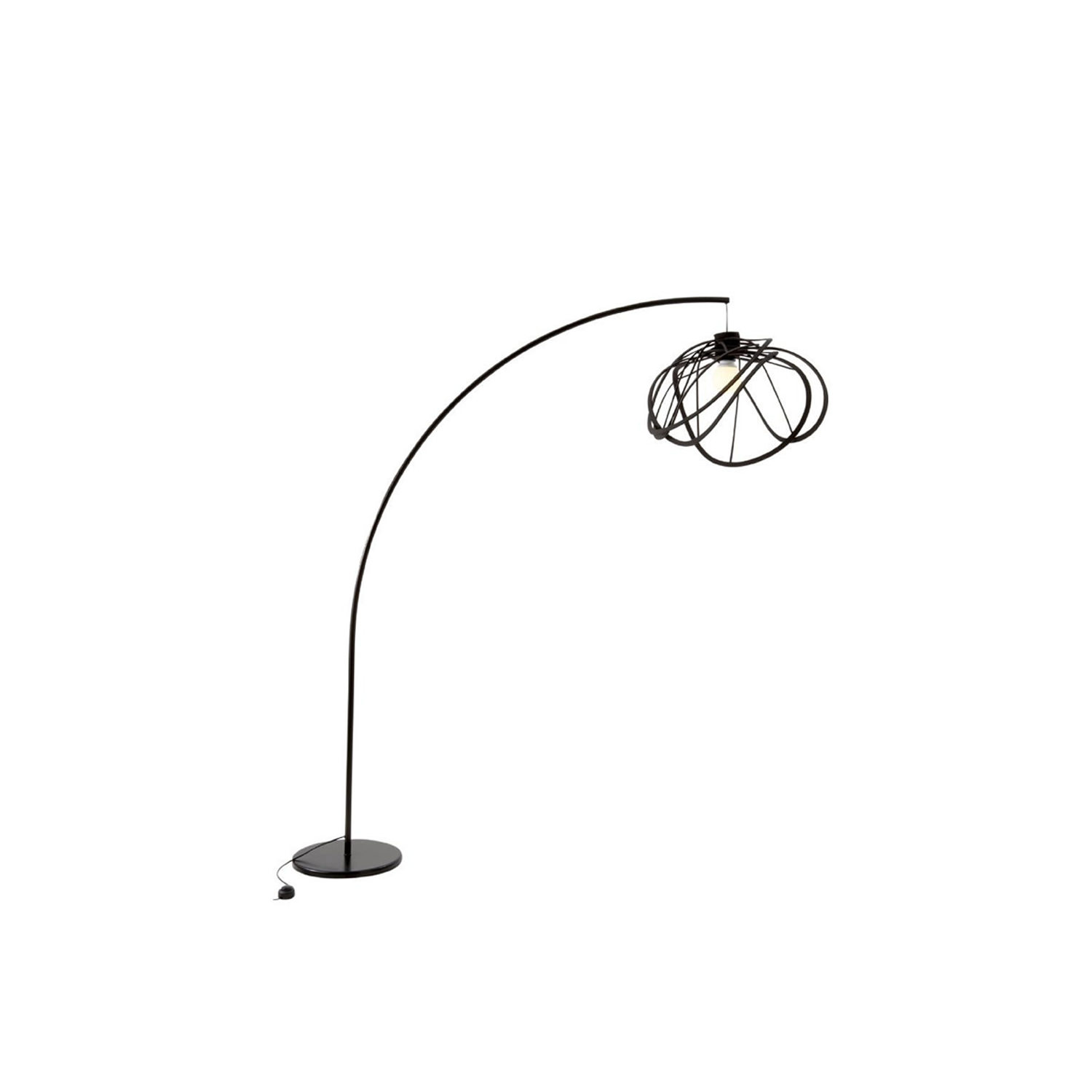 Bloom Floor Standing Lamp