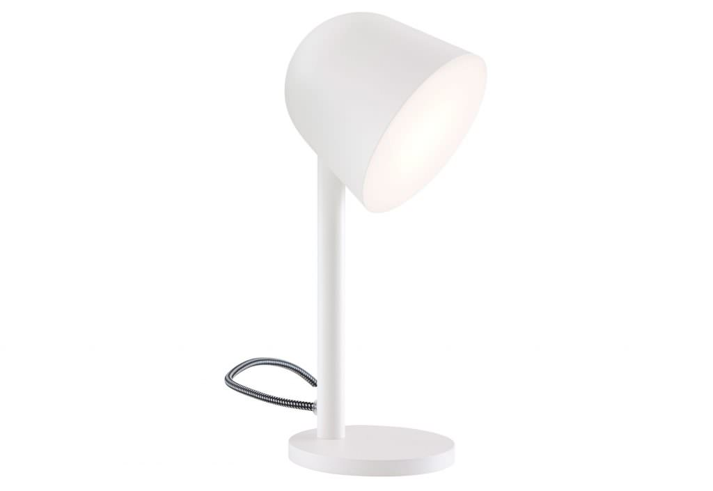 Campanule Table Lamp
