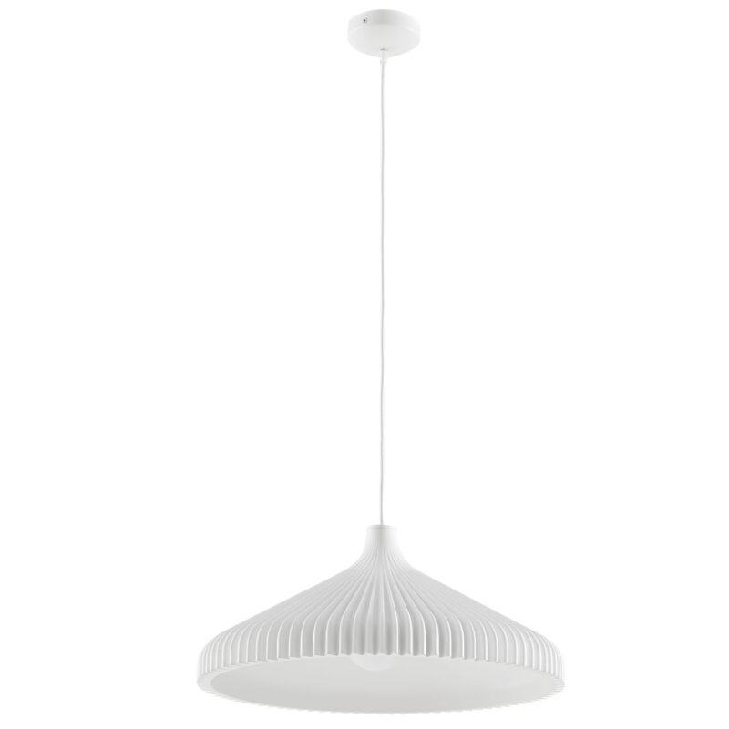 Calicot Ceiling Light
