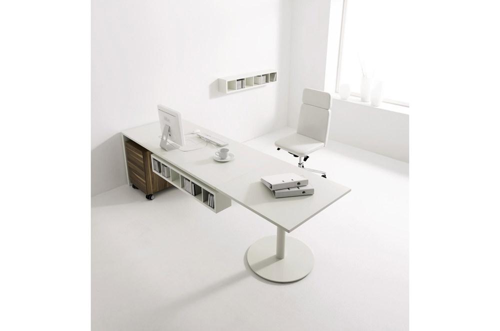 Hülsta Desk E