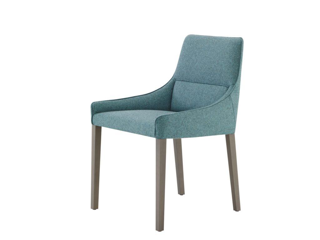 Long Island Chair