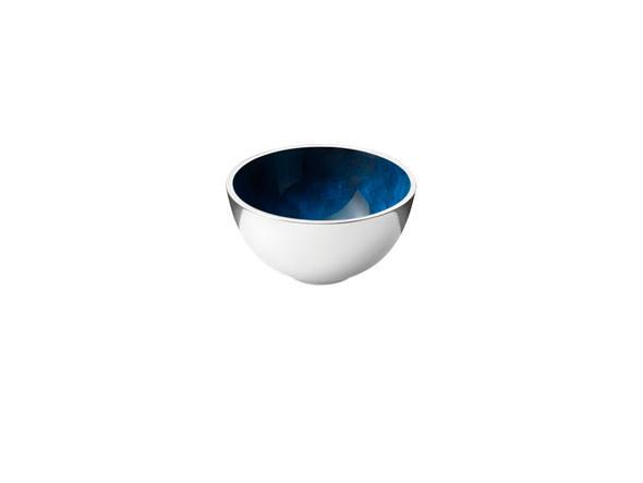 Stelton Nordic Horizon Bowl Mini