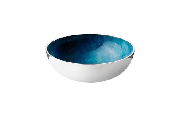 Stelton Nordic Horizon Bowl Medium