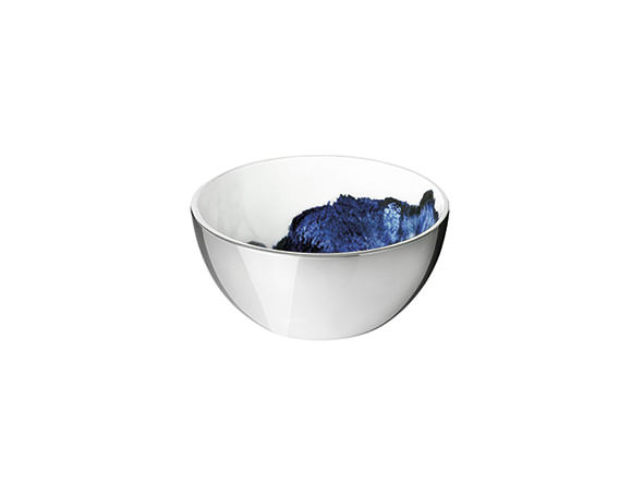 Stelton Nordic Aquatic Bowl Mini