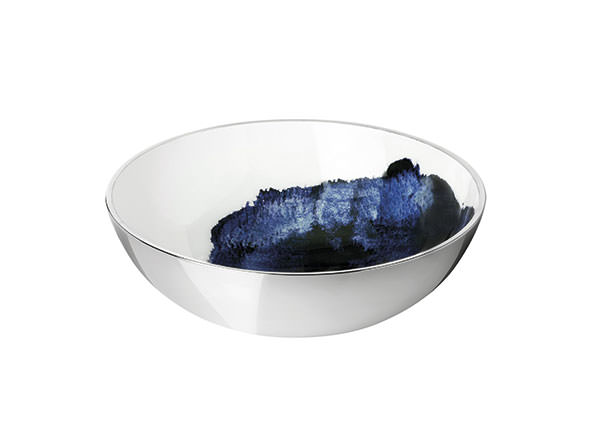 Stelton Nordic Aquatic Bowl Small