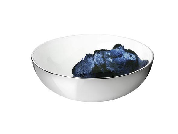 Stelton Nordic Aquatic Bowl Medium