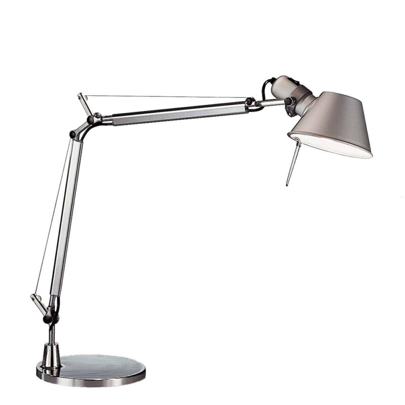 Artemide Tolomeo Mini Table Light