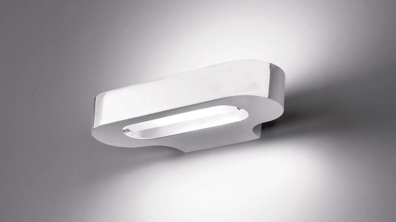 Artemide Talo Wall Light