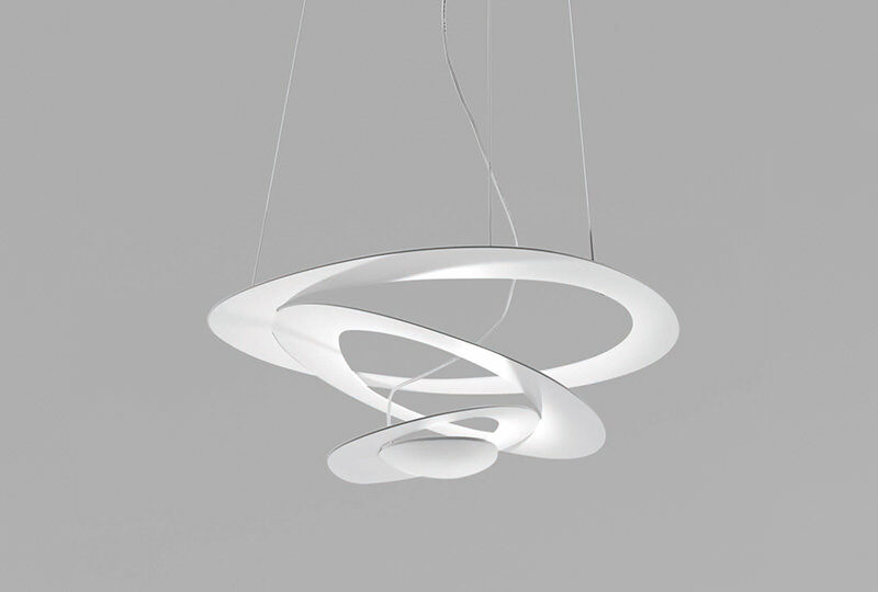 Artemide Pirce Mini Ceiling Light