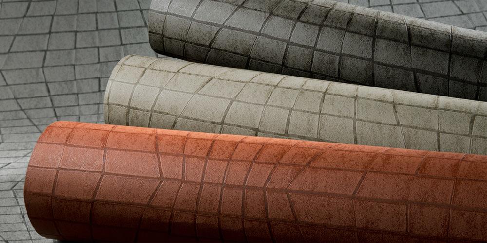 arte le corbusier wallpaper. Black Bedroom Furniture Sets. Home Design Ideas