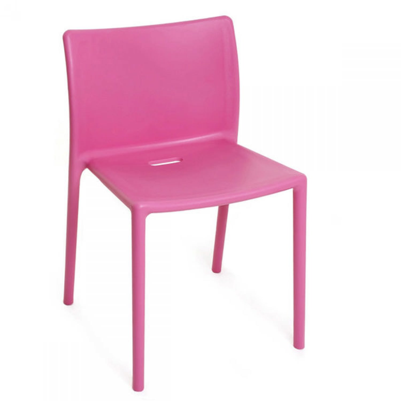 Air Chair