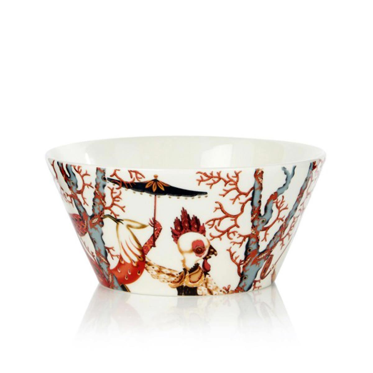 Iittala Tanssi Bowl