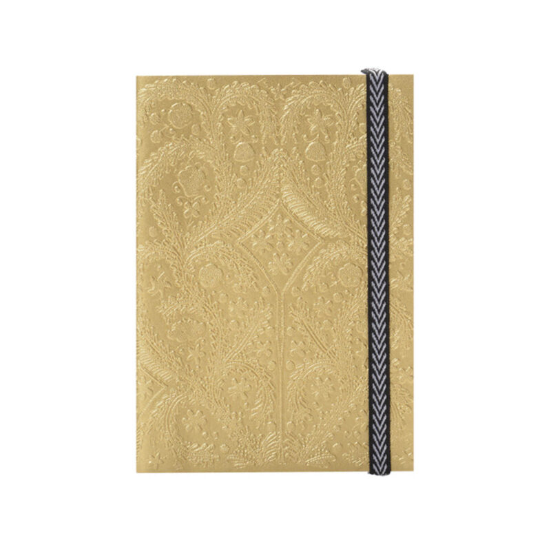 Lacroix Paseo A5 Notebook