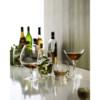 Holmegaard Long Drinks glass