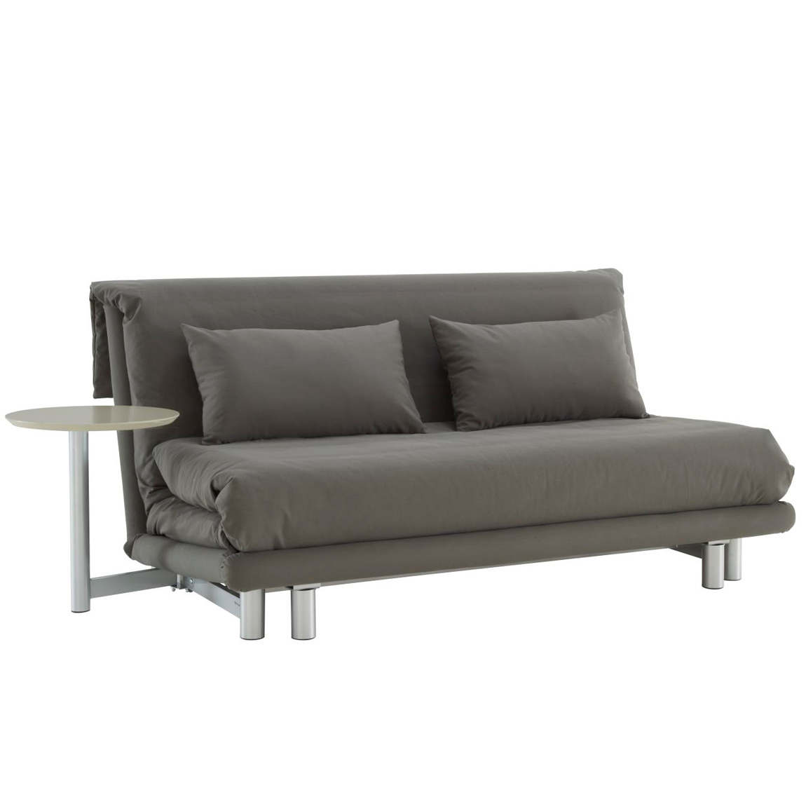 ligne roset sofa bed multy cabinets matttroy. Black Bedroom Furniture Sets. Home Design Ideas