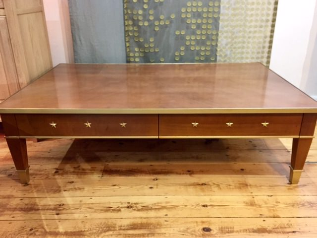 Grange coffee table 50 off design house norwich for Coffee tables norwich