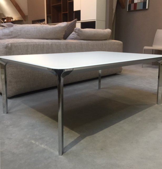 Glass coffee table 70 off design house norwich for Coffee tables norwich