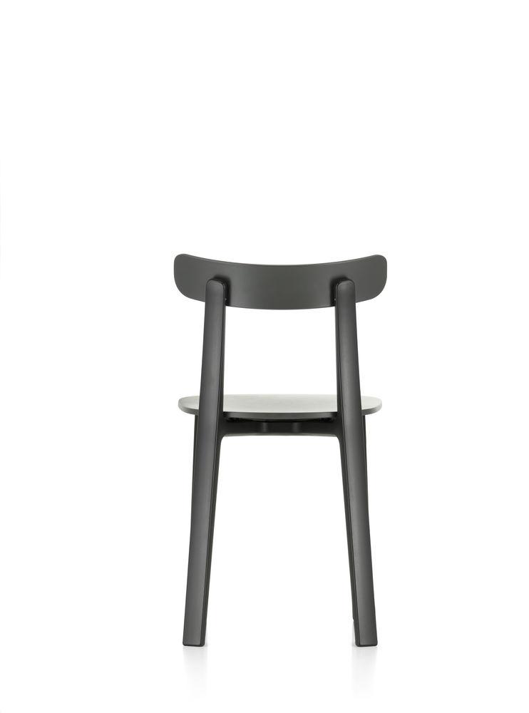 All Plastic Chair Apc Design House Norwich