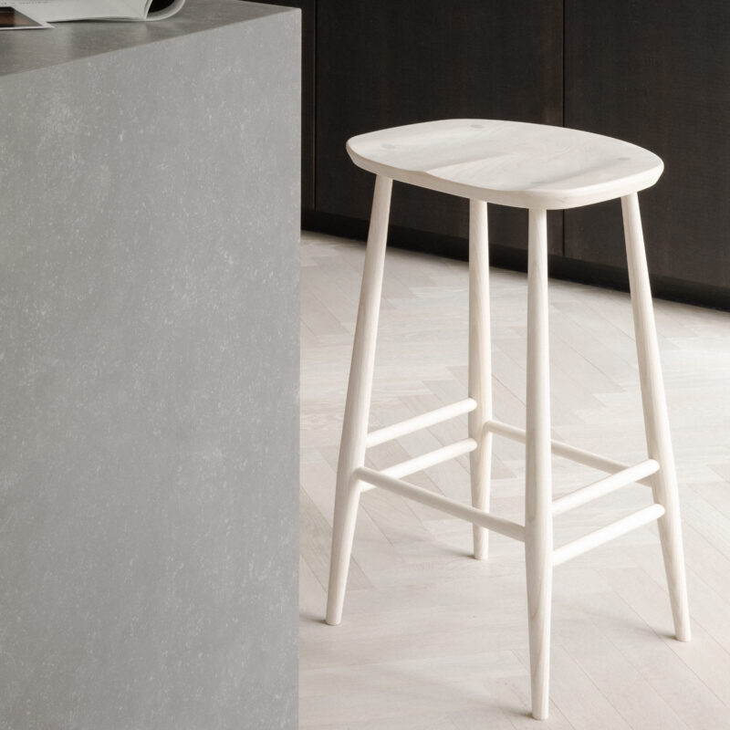 Dining Chairs and Barstools