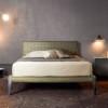 spillo bed