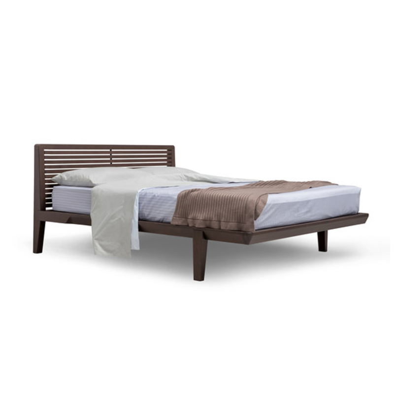 lido bed