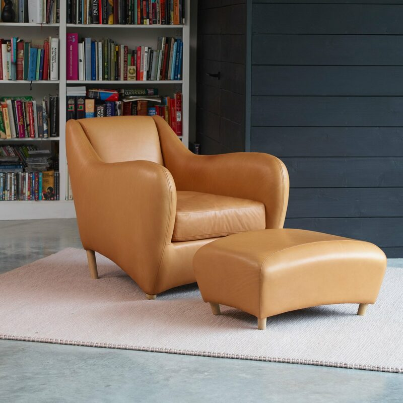 SCP Upholstery